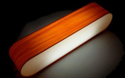 LED. El gran invento del siglo pasado